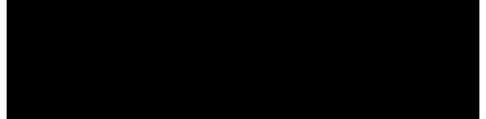 花森家具ロゴ