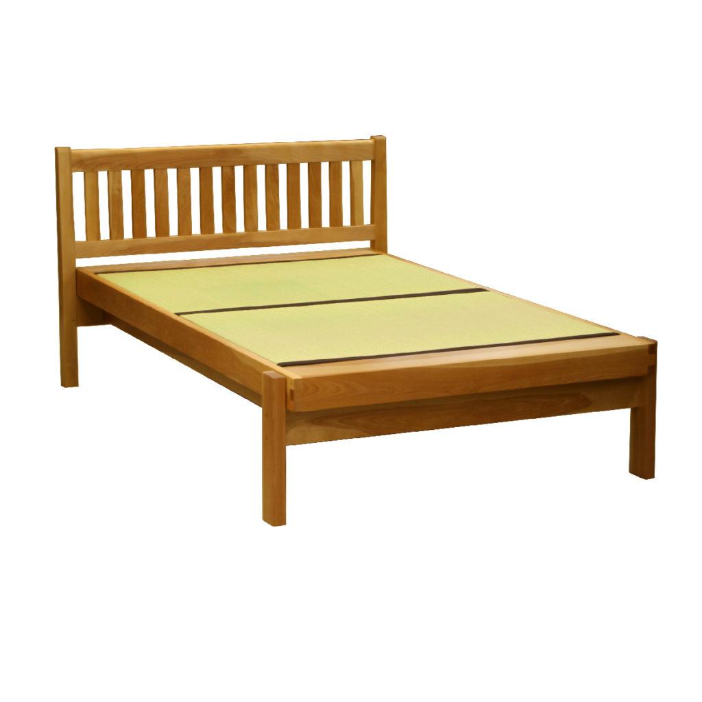 タタミベッド