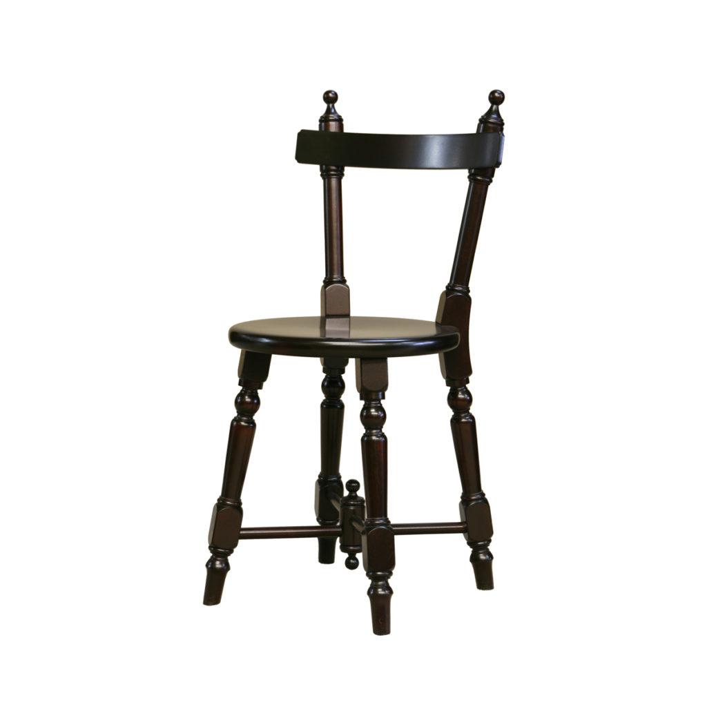 南京小椅子
