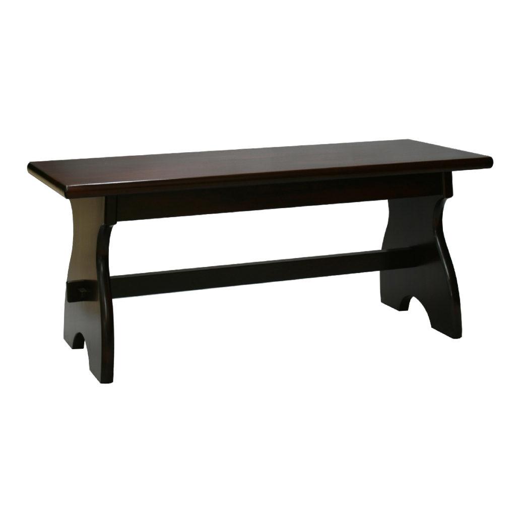 スツールテーブル