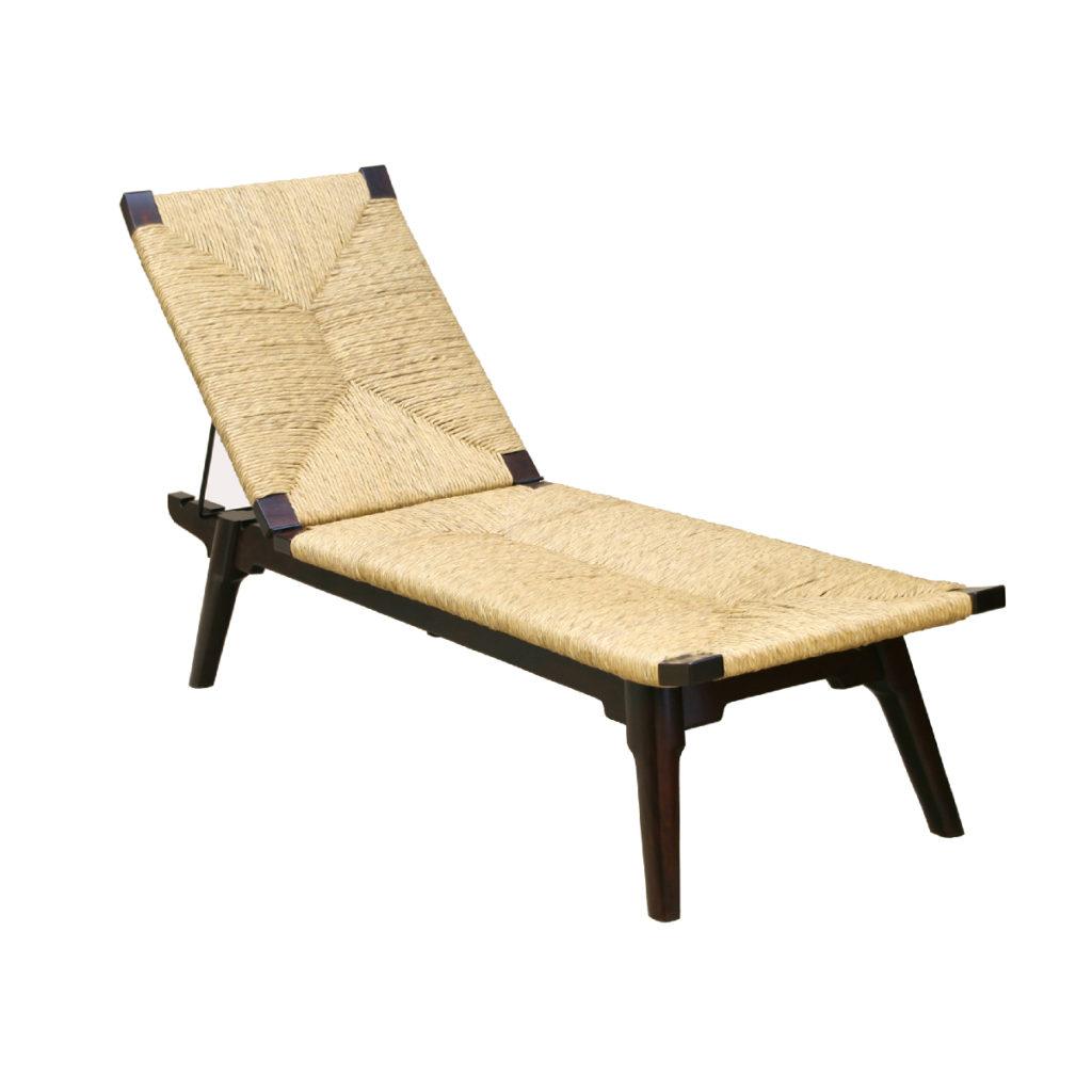 512型寝椅子